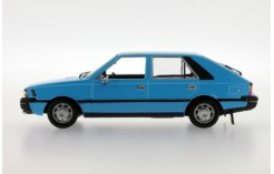 FSO Polonez - Red - 1978