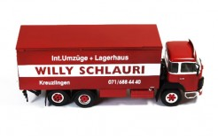 Saurer D330fF1978 (Willy Schlaury)