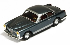 Facel Vega Fv 1955 Dark Metal Blue
