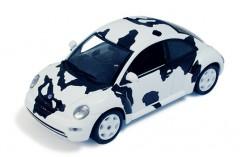 """VOLKSWAGEN Beetle 2.0 """"Cow Special"""""""