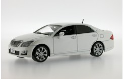 TOYOTA Crown Athlete - 2008 - White Pearl