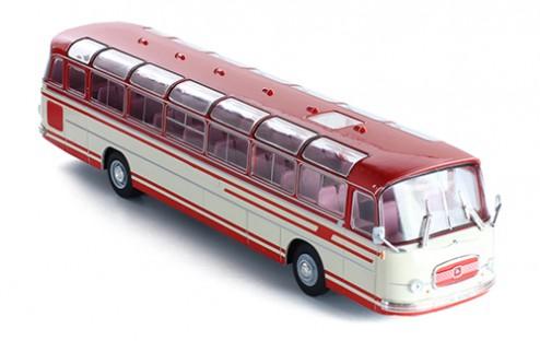 SETRA S14 1966