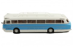 IKARUS 66 1972