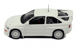 FORD Escort RS Cosworth 1994 Rally Specs