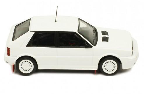 LANCIA Delta HF Integrale 16v 1989 Rally Specs