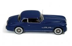 Bugatti Type 101 (Chassis 57454) 1951