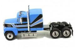 FORD LTL - 9000 1978