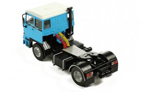 DAF 2800 1975