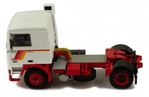 VOLVO F10 1983