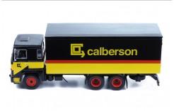 SCANIA 140 V8 KASTEN (Calberson) 1971