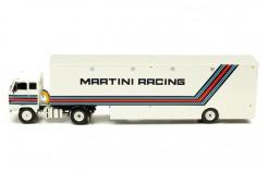 "VOLVO F88 - Racing Transporter ""Martini Racing"""