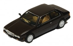 Maserati Biturbo 1982 Coupe Brown