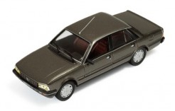 Peugeot 505 GTi Berlina 1984 Metallic Grey