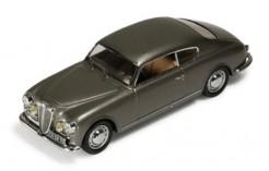 Lancia Aurelia B20 1953 Silver