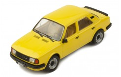 Škoda 120L 1983