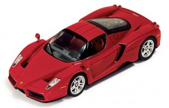 Ferrari Enzo Red 2004