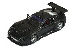 Ferrari 575GTC Presentation Version - Mat Black