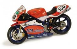 Ducati 998rR