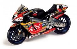 Aprilia RS3 Noriyuki Haga MotoGP 2003