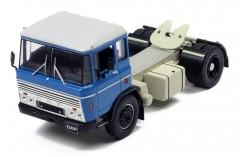 DAF 2600 1970 Blue