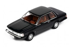 Ford Del Rey Ouro - Dark Grey - 1982
